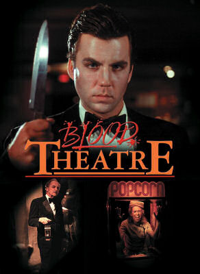 Blood Theatre